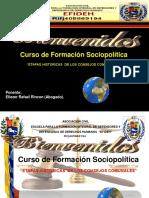Curso Consejo Comunal.docx