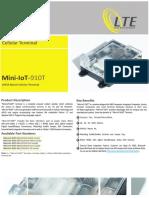Mini-IoT_910T_v1_2