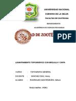 142128237-Levantamiento-Con-Brujula-y-Cinta.doc