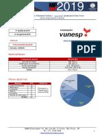 NEAF-edital Auxiliar de Promotoria-2019