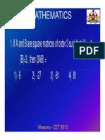 mat_c9.pdf