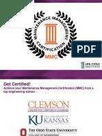 maintenancemanagementcertificationslideshare-160202135446.pdf
