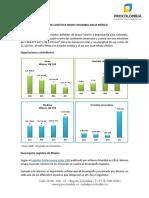 chile y su logistica.pdf