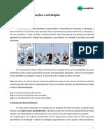 Intensivoenem Redação Desenvolvimento_funções e Estratégias 11-08-2019