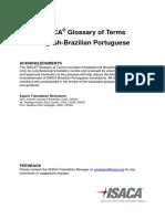 ISACA-Glossary-English-Portuguese.pdf