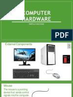 Computerhardware Grp 1 Converted