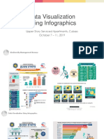 Infographics - Session 1