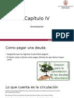 Capitulo IV. Amortización.pptx
