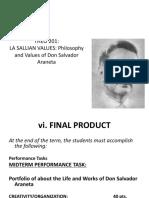 THEO 201 Educational Philosophy (1)