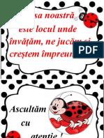 2_reguli.docx