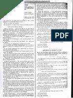 decret tunisie