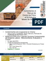 Control de polvos en sistema de transportes.pdf