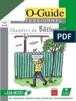 ECO responsabilité.pdf