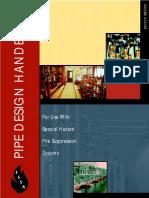FSSA Pipe Design Handbook 2nd Edition August 2003