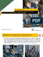 F2_S01_PPT_CINEMÁTICA DEL MAS Y PÉNDULOS(1).pptx