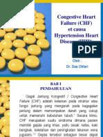 Congestive Heart Failure (CHF).pptx