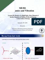 Lecture_05.pdf