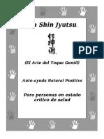 JSJ AUXILIO ESTADOS CRITICOS DE SALUD