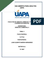 TEMA III  Derecho Com. Juan A. (2).docx