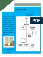 Microsoft Powerpoint - Caso Banco La Solucion