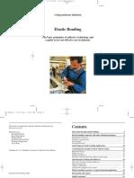 General Elastic Bonding, booklet.pdf