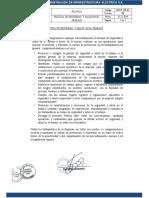 PoliticaSeguridad.doc