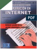 sergio_lujan-jaume_aragones-cuestionario_programacion_internet.pdf