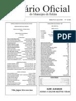 PLANMOB BELÉM.pdf