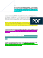 Smartphone or G-WPS Office.doc