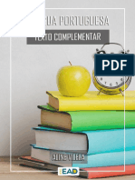Tema 01 - Txt Complementar_lígua Portuguesa(1)