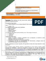 2 Cómo hacer un RFQ.PDF