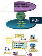 researchproposal1-110110125235-phpapp01