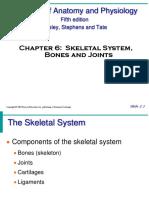 skeletal system 1.ppt