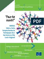 FAZ-TE_OUVIR_PT