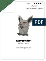 DIYCartoonBat.pdf