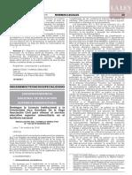 Res.N-130-2019-SUNEDU-CD