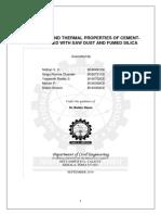 Mini Project Report2