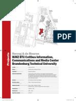 Prar0074.pdf