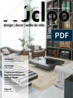 Revista+Nucleo+-+2009+N+15.pdf