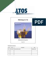 MemLog-v1.7.6_ManualUsuario_Rev1.0