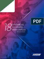Ebook de Dinamicas