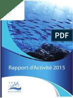 Rapport Activite2015 Siteweb
