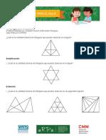 triángulo_ocultos_guía_docente.pdf
