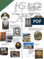 323008896-Linea-de-Tiempo-renacimiento (1).pdf