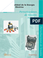 Guia Calidad 5-1-4 Perturbaciones de Tension - Parpadeo.pdf