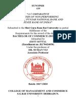 1570710920721_0_Kriti synopsis.egjweiejejjjjjj.pdf