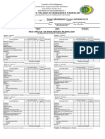 FORM_137-K_TO_12_NEW