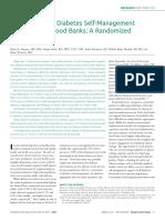Self management.pdf
