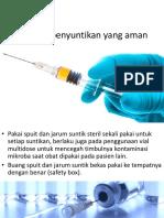 PRAKTIK MENYUNTUK YG AMAN.pdf