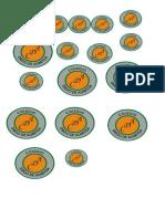 Logo Cda Mejorado